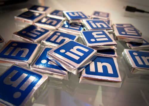 top-10-linkedin-business-marketing-tips-1